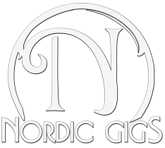 Nordic Gigs